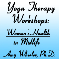 womens-health-midlife-workshop120px