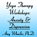 yt-workshops-anxiety-depressioin-120-graphic