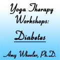yt-workshops-diabetes-120-graphic